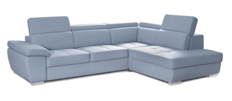 sofa mit ottomane amazing sofa mit ottomane with sofa mit ottomane awesome ideen fr ein sofa. Black Bedroom Furniture Sets. Home Design Ideas