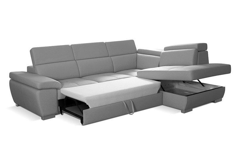 sofa mit ottomane trendy awesome sofa mit led elegant leder designsofa bellagio xxl mit. Black Bedroom Furniture Sets. Home Design Ideas