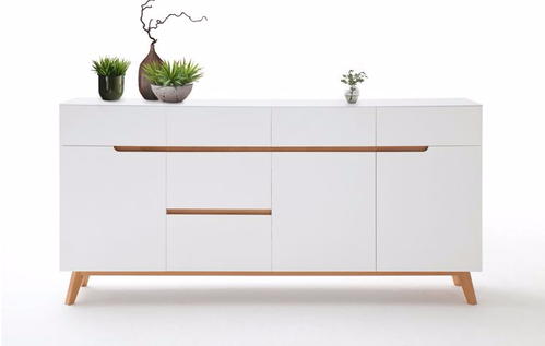 Sideboard Cervo T04 48645WE5